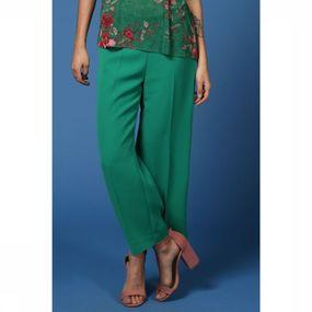 Pantalon New Simone Flare