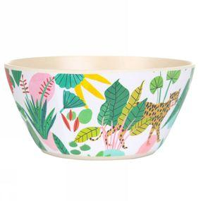 Servies Bamboo Bowls Bodil