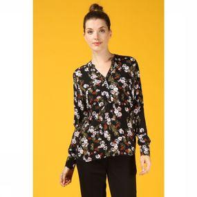 Blouse Amaris