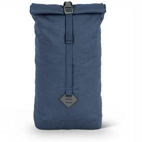 Sac à Dos Smith The Roll Pack 18L