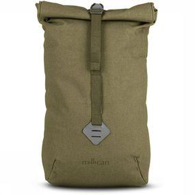 Sac à Dos Smith The Roll Pack 15L