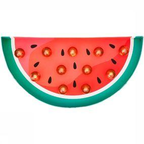 Gadget Watermelon Marquee Light