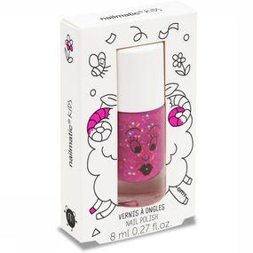 Gadget Waterbased Nailpolish Sheepy