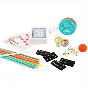 Jouets Holiday Game Pack Catalina