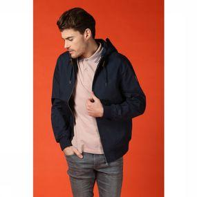 Manteau Dulcey Light