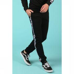 Pantalon Tadeo Tapetape Sweat