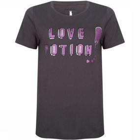 T-Shirt Love Potion