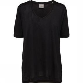 T-Shirt Sf Lyro 2/4 V Neck Noos