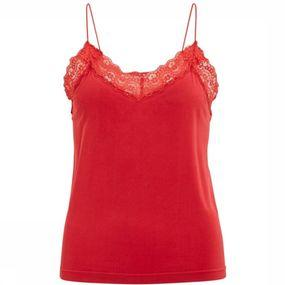 T-Shirt Leena Lace