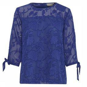 Blouse Iblue