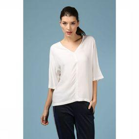 Blouse Madeira