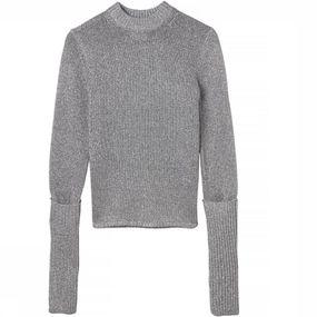 Pull Honour Knit