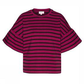 Pull Neeline Stripes