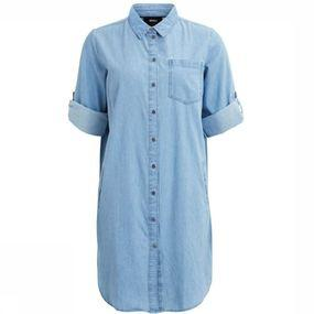 Robe Jenna 3/4 Shirt