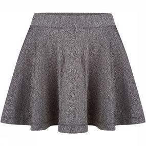 Jupe Blair Skirt Lurex