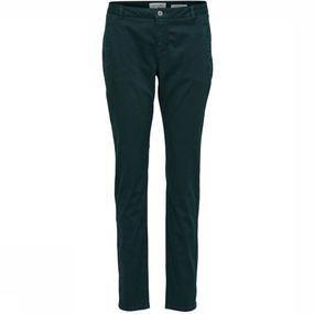 Broek Slf Ingrid Mr2 Chino