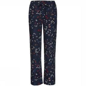 Broek Janka Woodplus Willow