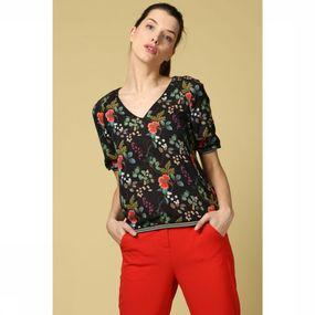 Blouse Eugenia Eden
