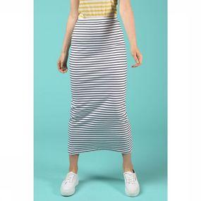 Jupe Elina Stripes