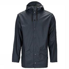 Manteau Jacket