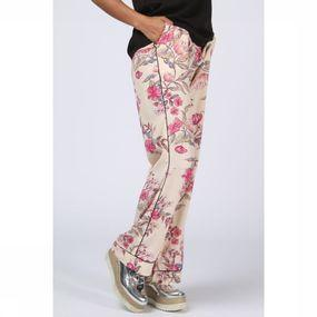 Pantalon Flilise