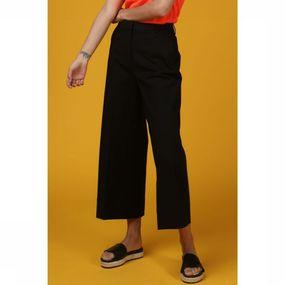Pantalon Sf Adele Mw Cropped