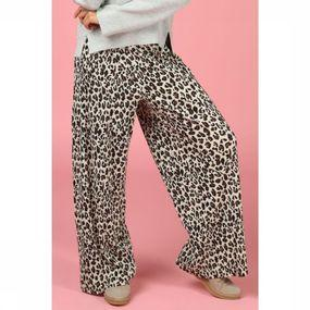 Pantalon Spencer Mw