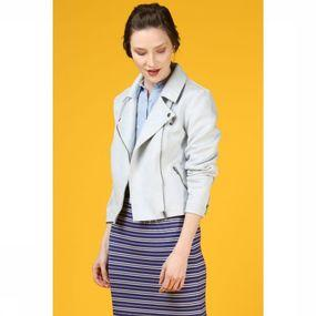 Blazer Christy