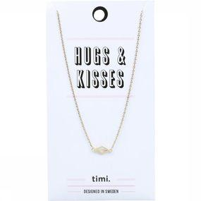 Collier 2D Diamond