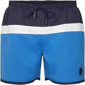 Short De Bain Saxby