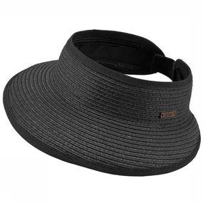 Hoed Prim Visor Adults