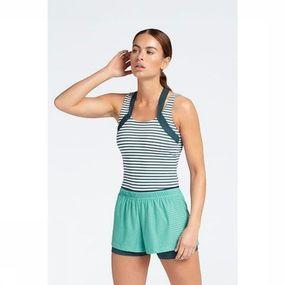 Top Sports Top Padded