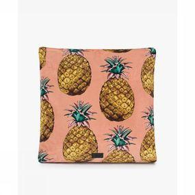 Coussin ananas cushion