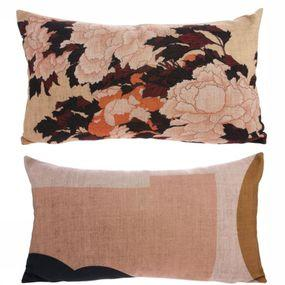 Coussin Tokyo 35x60