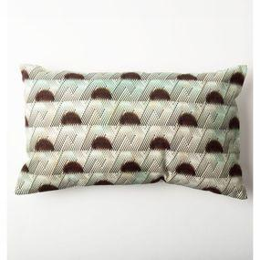 Coussin Cushion Carnavalhal