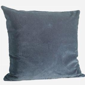 Coussin Cover 50x50