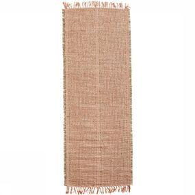 Tapis Seagrass Rug 70X200