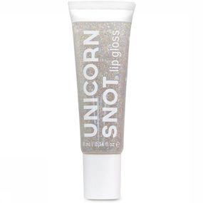Make-Up accessoire unicorn snot lipgloss