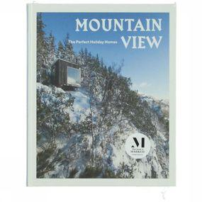 Boek Mountain View (EN)