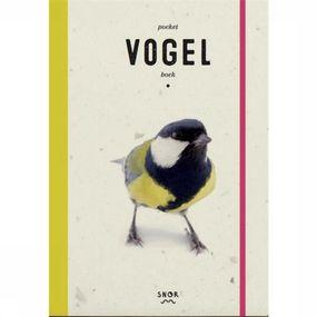Livre Pocket Vogel