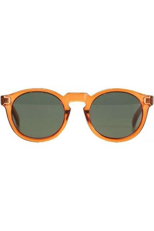 Mr. Boho Lunettes Jordaan Orange