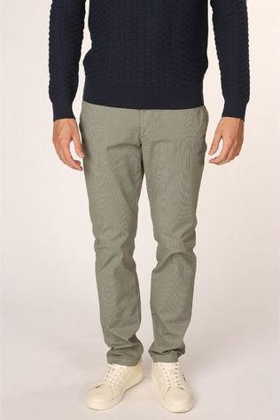 Four.Ten Broek 2001-T926.153 Middenkaki