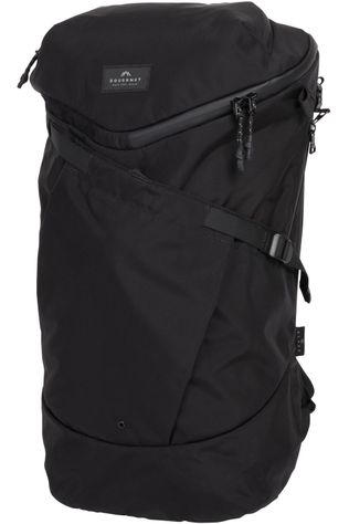 Doughnut Sac À Dos Dynamic Backpack 18L Noir