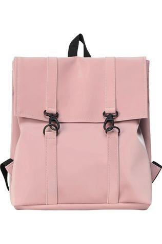 Rains MSN Bag Mini Rose Clair