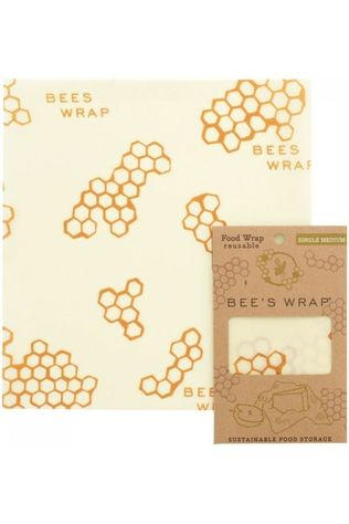 Bee's Wrap Bees Wrap Medium Pas de couleur