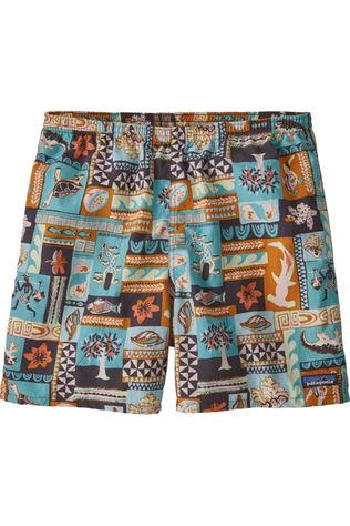 Patagonia Short Baggies Short Assorti / Mixte