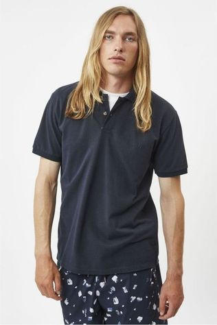 Minimum Polo Dons Donkerblauw