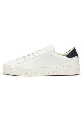 Jack & Jones Sneaker Jfwlogic Eco Blanc