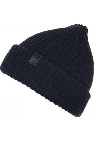 Bickley+Mitchell Bonnet 71006-01 Noir