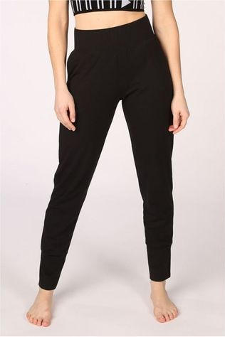 PlayPauze Pantalon De Survetement Wild Thing Noir